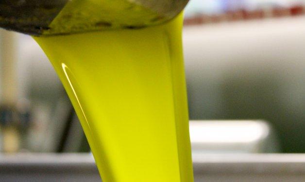 th_a42a72a425c164dd4407cbac84a3d92a_DO-ESTEPA-chorro-aceite